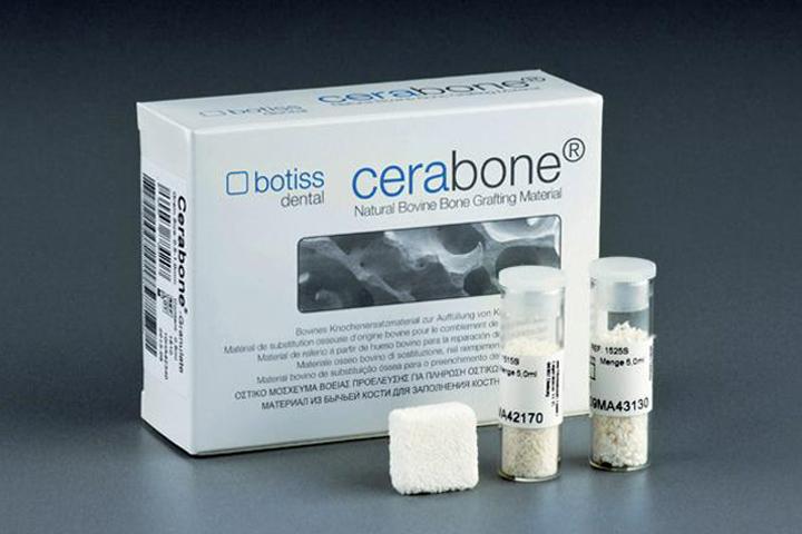 Cerabone 0,5-1